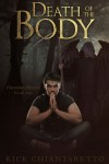 Death of the Body_medium